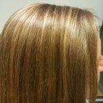 Alopecia na haarwerk (maatwerk)