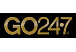 GO24.7