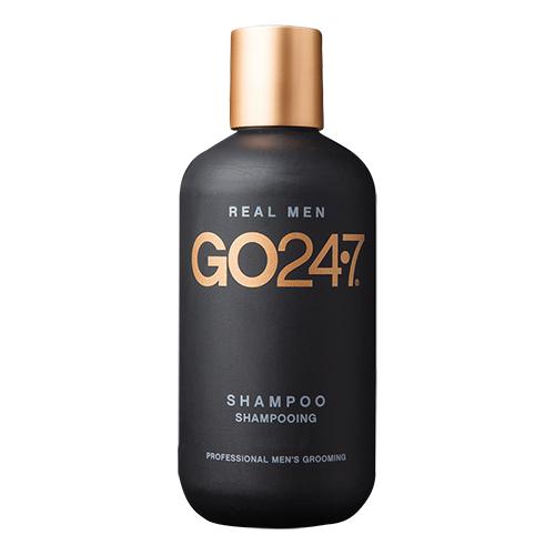 GO24.7 Shampoo