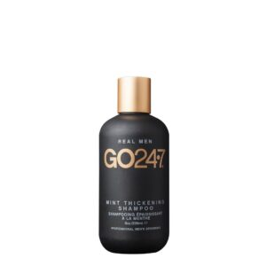GO24-7-Mint-Thickening-Shampoo-236ml