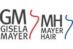 Gisela Mayer logo