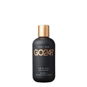 GO24-7 Hair Gel