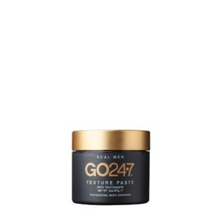 GO24-7 Texture Paste