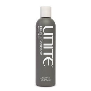 Unite RE:Unite Conditioner 236ml