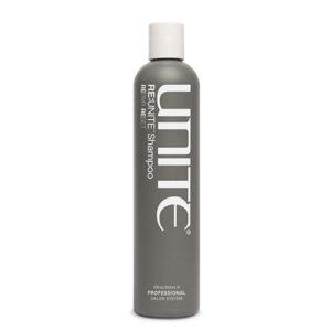 Unite Re: Unite Shampoo 300ml